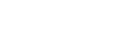 DeepH Fitness Apps for iPhone