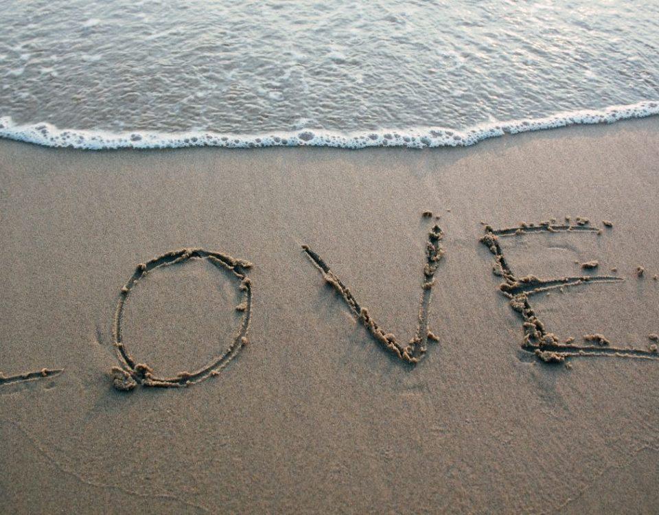 Love Photo