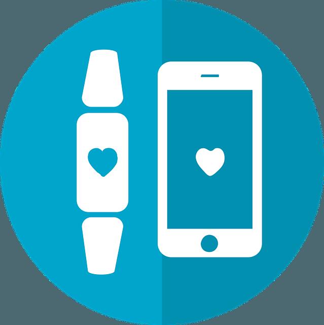 wearables-2316471_640