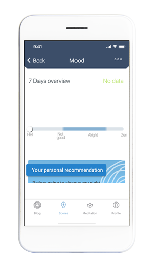 Your-progress-Phone